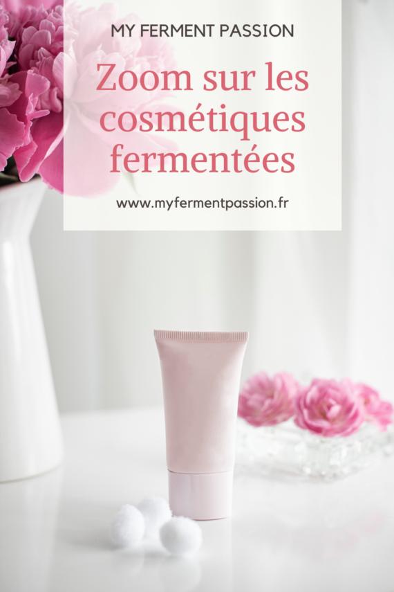 cosmétiques soins du visage